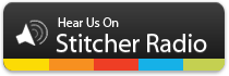 Stitcher_SubscribeButton