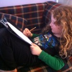 Doing Math Mammoth
