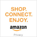 Help support the show by shopping Amazon via this link!
